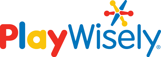 Playwisely