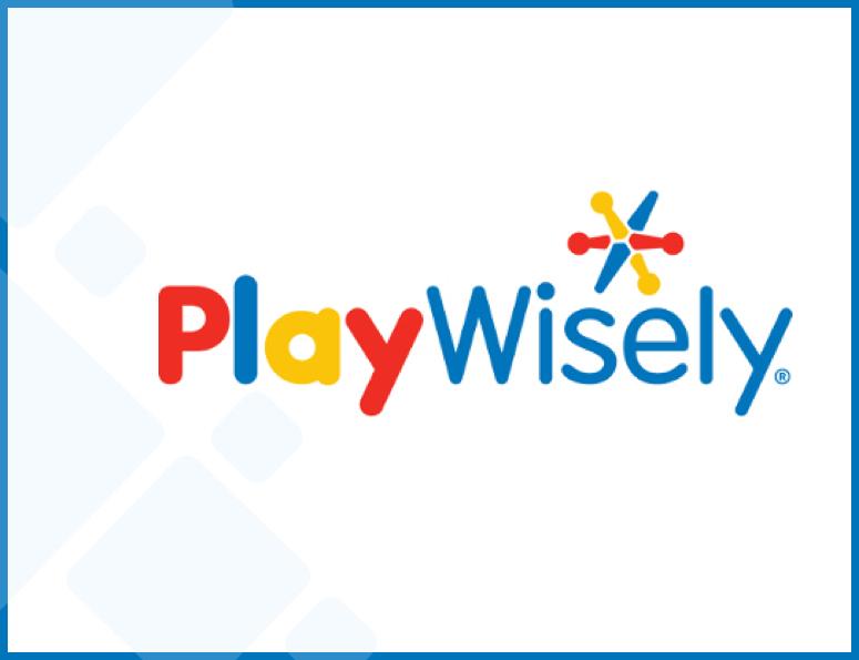 Letní lekce v Centru PlayWisely Hornomlýnská