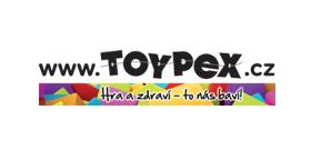 Toypex.cz