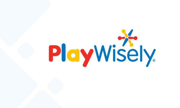 Zpestřete si léto s lekcemi PlayWisely